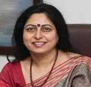 Ms Alka Awasthi