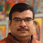 Mr Anuj Jain