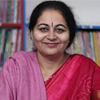 Ms Neelam Miglani