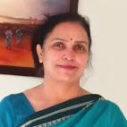 Ms Sunita Dahiya