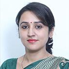 Ms Aastha Sharma