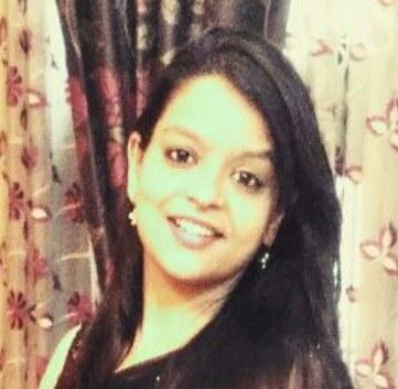 Ms Ritu Singhal