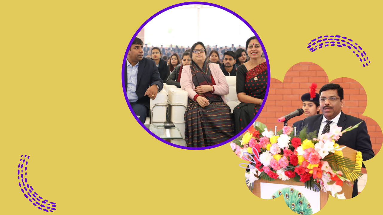 CBSE National Science Exhibition 2018 - 2019